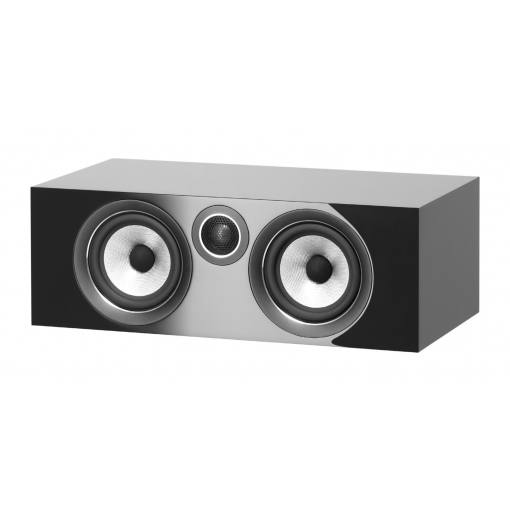 Bowers & Wilkins HTM 72 S2
