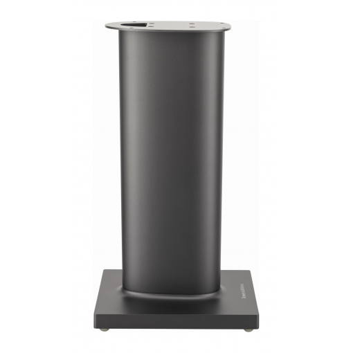 Bowers & Wilkins Formation FS Duo Black