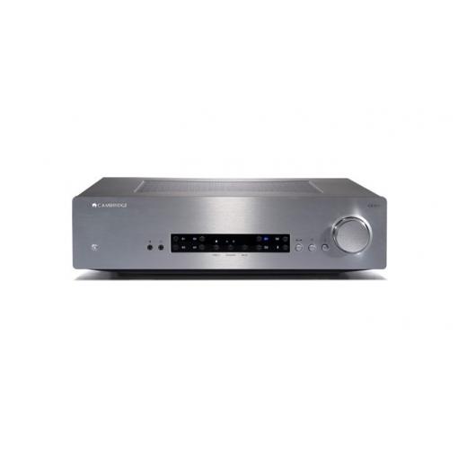 Cambridge Audio CXA 60