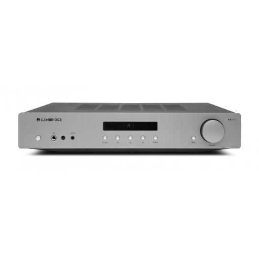 Cambridge Audio AX A 35