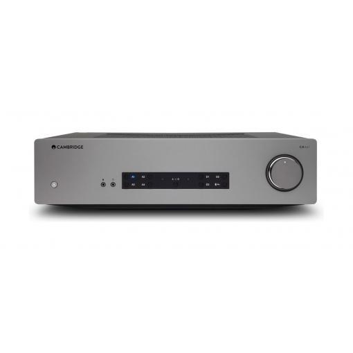 Cambridge Audio CXA 61