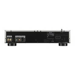 Denon DCD800
