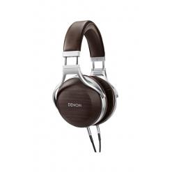 Denon AHD5200 EM