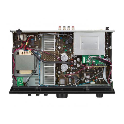 Denon PMA600