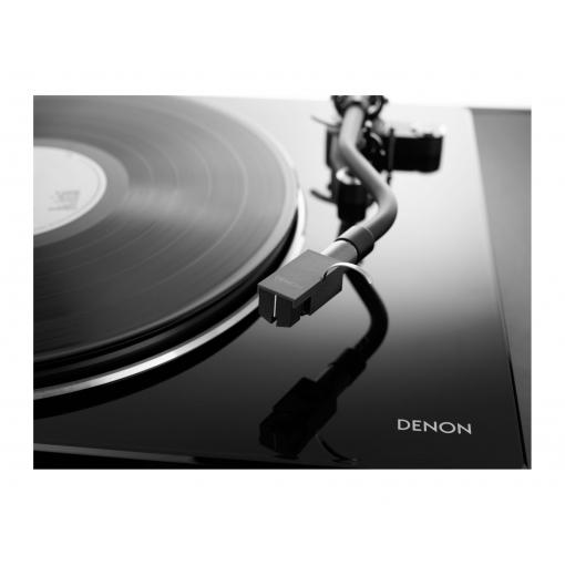 Denon DL-A110