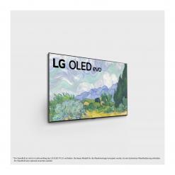 LG OLED65G19LA