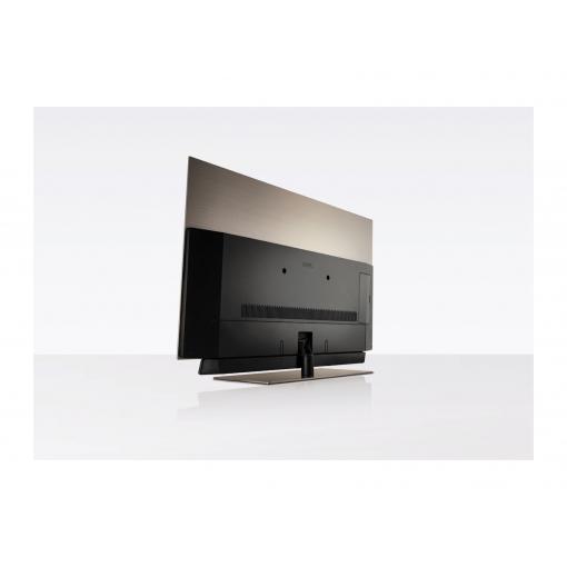 Loewe Bild 5.55 OLED set