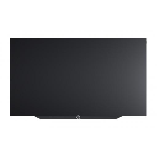 Loewe Bild s.77dr+ inklusive Apple-TV 32-GB ( Aktion )