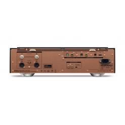 Marantz SA10 S1 Ltd.