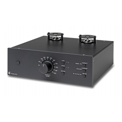 PRO-JECT Tube Box DS 2