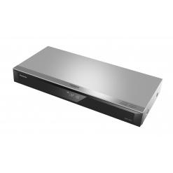 Panasonic DMR-UBS70EGS ( 500GB )