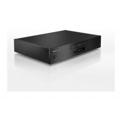 Panasonic DP-UB9004EGK / UHD Reference (2020) EOL
