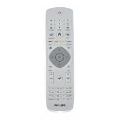 Philips 24PHS4354/12