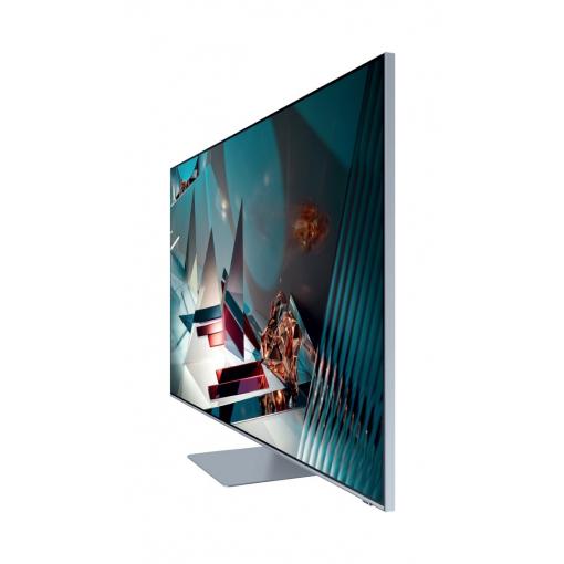 Samsung GQ65Q800TGT