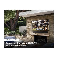 Samsung GQ65LST7TAUXZG