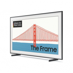 Samsung GQ65LS03AAU The Frame (2021)