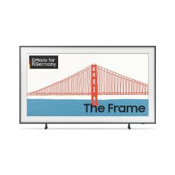Samsung GQ75LS03AAU The Frame (2021)