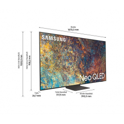 Samsung GQ75QN93AAT
