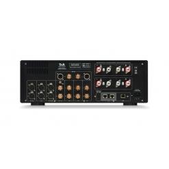 T&A PA 2500 R V1.0