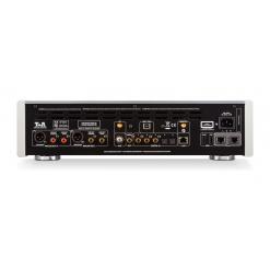 T&A MP 1000 E