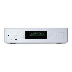 T&A R 1000 E  White Edition