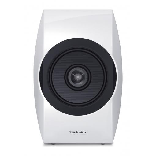 Technics SB-C700E-W Paarpreis