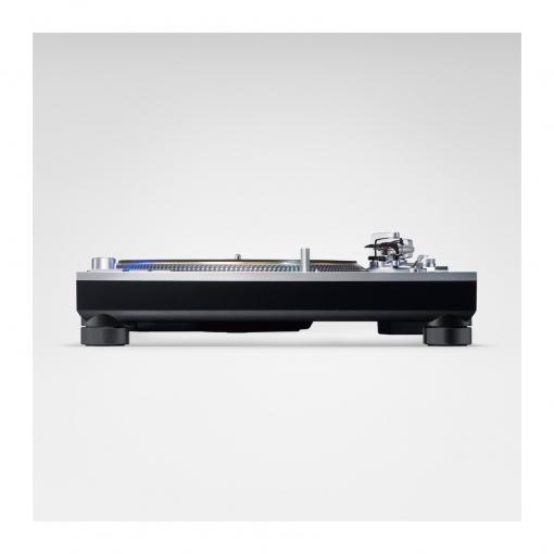 Technics SL 1200 GEG Standard