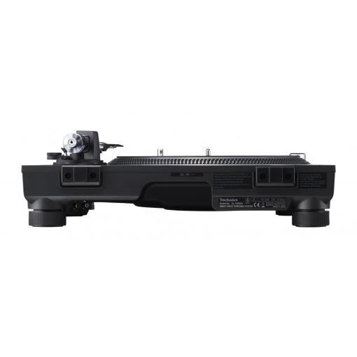 Technics SL 1210 GR