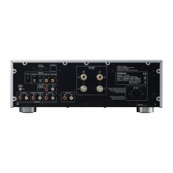 Technics SU-G 700