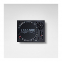 Technics SL 1210 MKVII