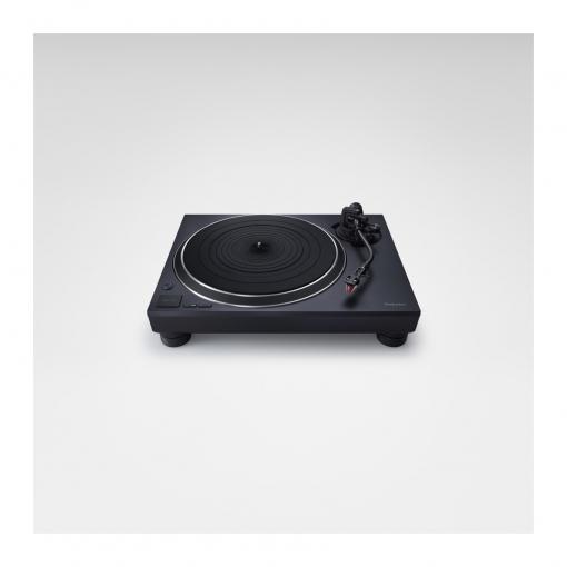 Technics SL 1500 (Ortofon Red