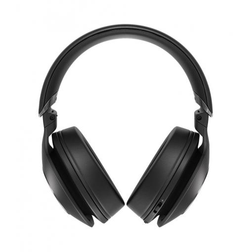 Technics EAH-F50 NE