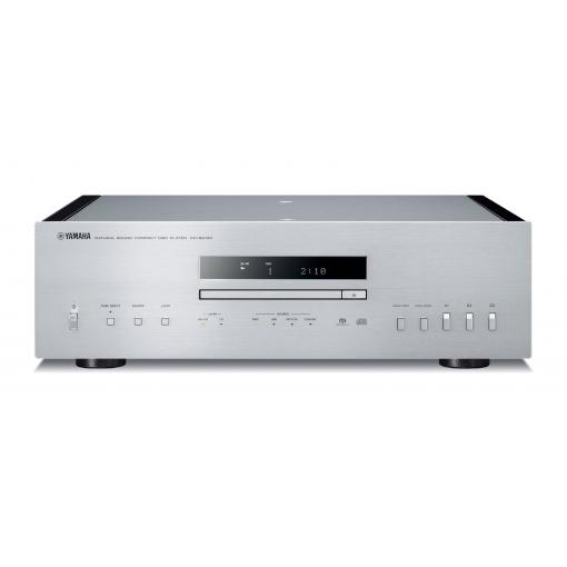 Yamaha CD-S2100