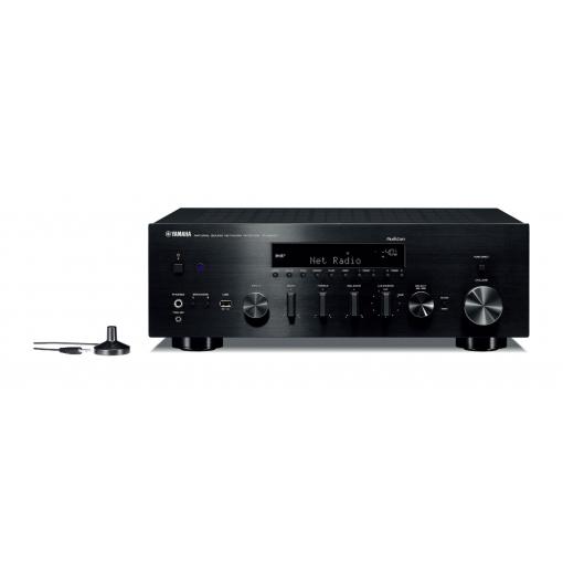 Yamaha RN 803